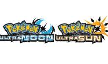Nuevo trailer para Pokémon UltraSun y UltraMoon