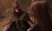 Sword Art Online: Fatal Bullet llegará a Occidente